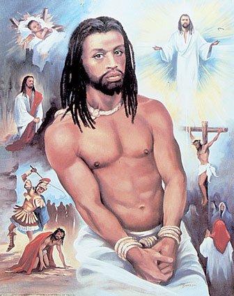 black-jesus-photo