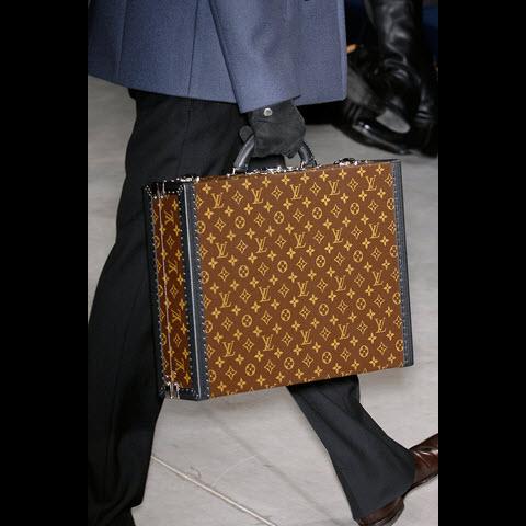 LUIS BAG 3