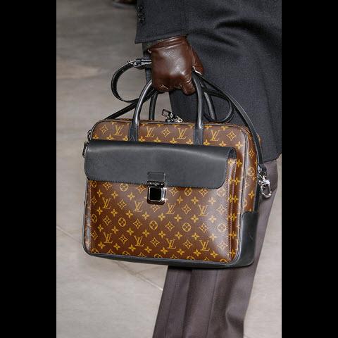 LUIS BAG 2
