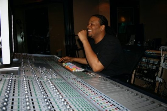 malcolm engineer session cj