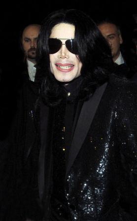 blackwhite MJ 1