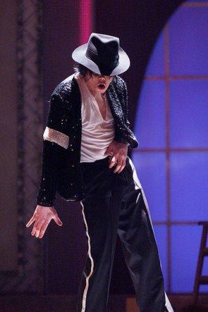 blackwhite MJ 3