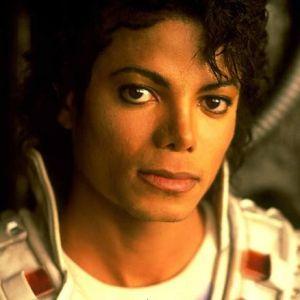 nemo MJ