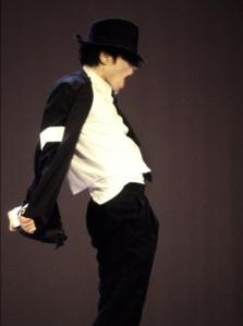 life mag MJ