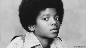 young mj 4