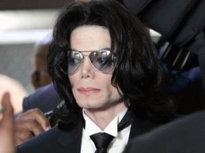 blackwhite MJ 4