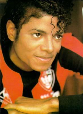 inoccent MJ