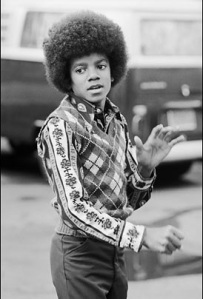 young mj 2