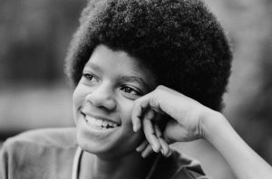 young mj 3