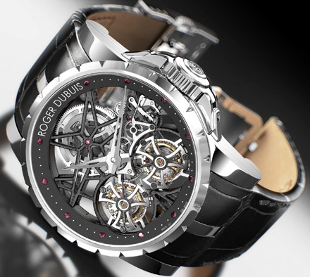 roger-dubuis-double-tourbillon-excalibur-skeleton-watch.jpg