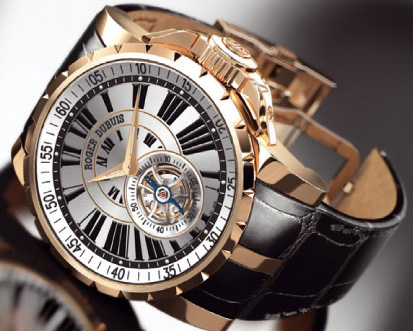 roger-dubuis-excalibur-flying-tourbillon.jpg