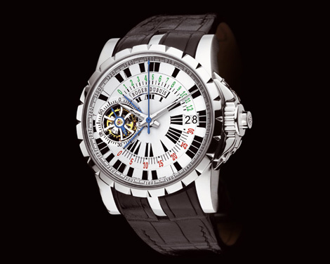 roger-dubuis-excalibur-watch.jpg