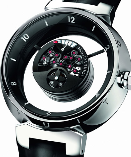louis-vuitton-watch1