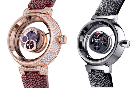 louis-vuitton-watch2