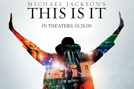 thisisit MJ